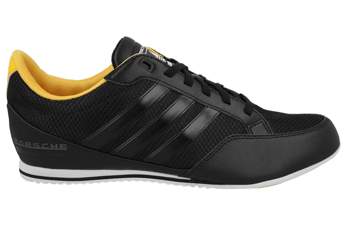 pretty nice a0c8d e1fc8 ... MEN S SHOES ADIDAS ORIGINALS PORSCHE SPEEDSTER B35821 ...