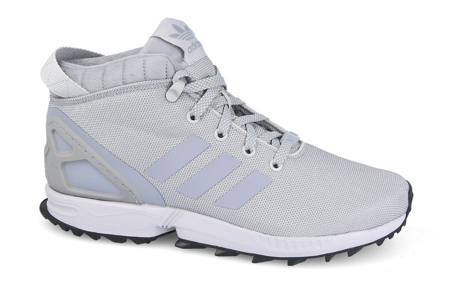 b4f11026bc286 MEN S SHOES ADIDAS ORIGINALS ZX FLUX 5 8 BY9433 - best cheap shoes ...