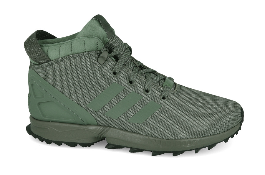 521c82ee54b36 MEN S SHOES ADIDAS ORIGINALS ZX FLUX 5 8 BY9434 - best cheap shoes ...
