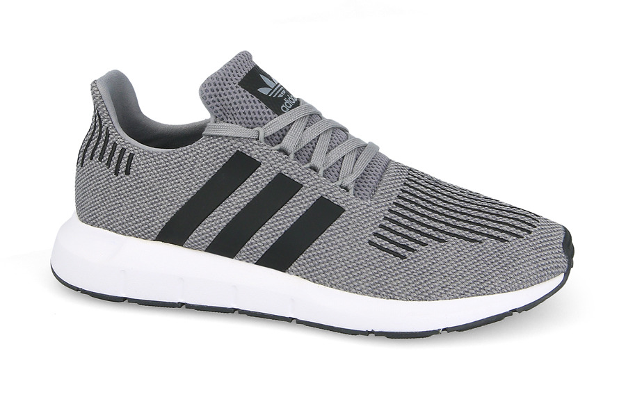856091ecf9d3 MEN S SHOES ADIDAS SWIFT RUN CQ2115 - best cheap shoes