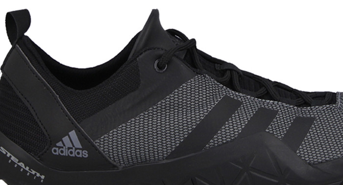 huge selection of 9c59c a0ca8 MEN'S SHOES ADIDAS TERREX CLIMACOOL JAWPAW B40517 - best ...