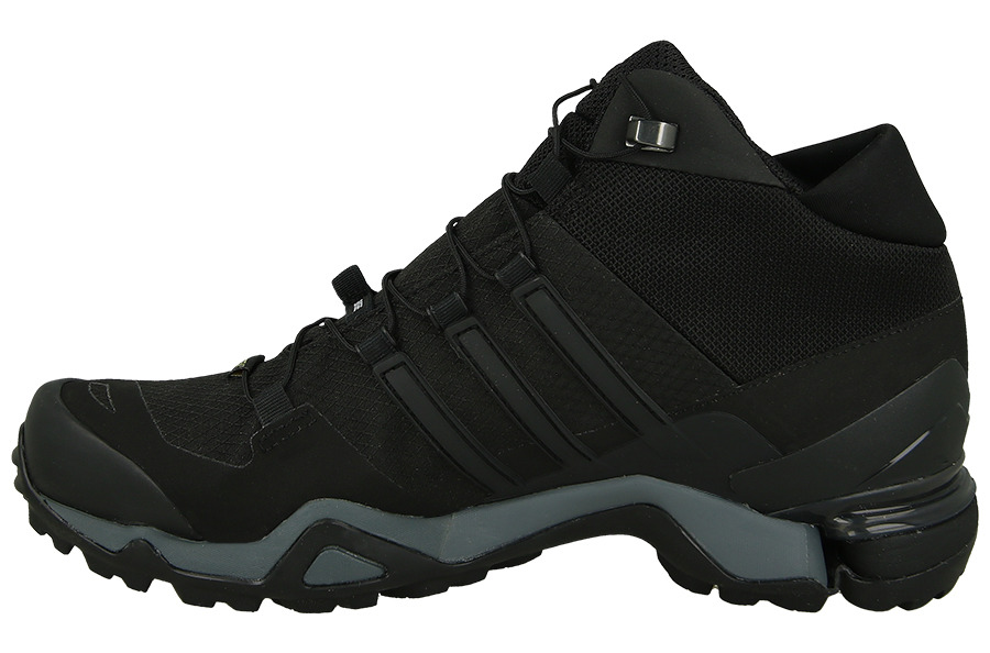 f6050d6cca28 ... detailing MEN S SHOES ADIDAS TERREX FAST R MID BA8042 - best cheap shoes  .. promo codes Adidas Terrex Swift R Mid GTX Hiking Boots - thumbnail ...