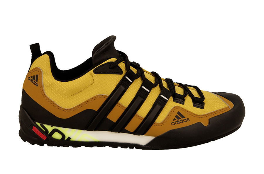 b21c536db8a2 MEN S SHOES ADIDAS TERREX SWIFT SOLO AF6370 - best cheap shoes ...