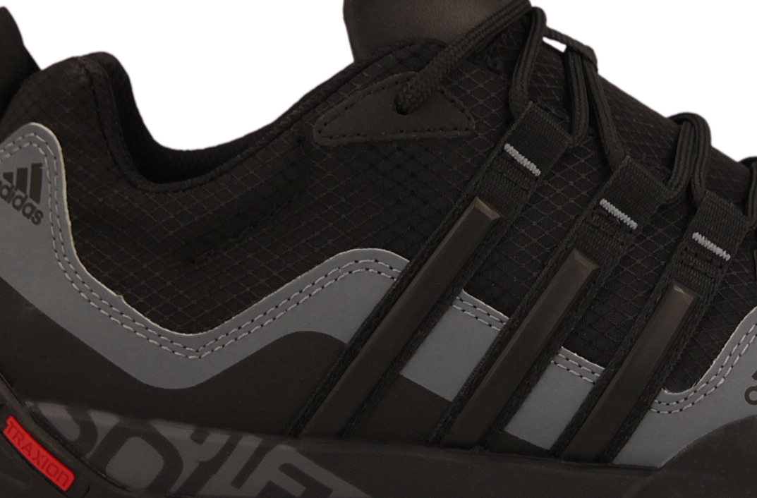 best sneakers 1214b 621e0 ... MENS SHOES ADIDAS TERREX SWIFT SOLO D67031