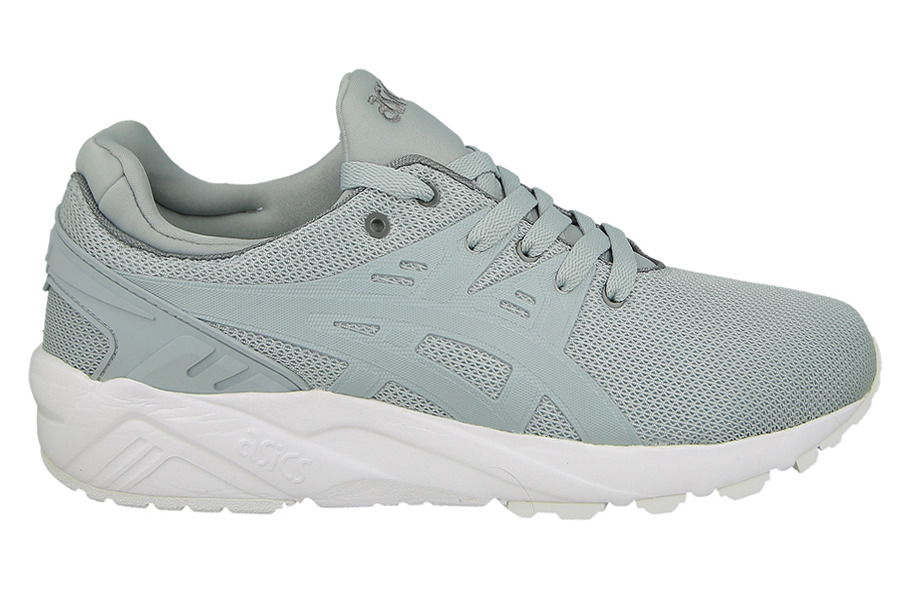 new product 555bf 22f6a MEN'S SHOES ASICS GEL-KAYANO TRAINER EVO H707N 9696 - best ...