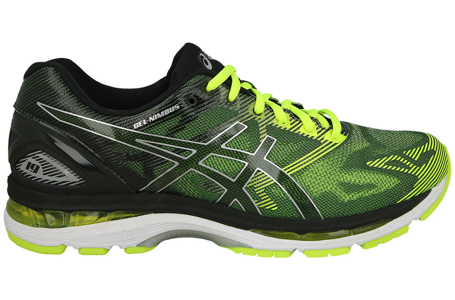 MEN S SHOES ASICS GEL-NIMBUS 19 T700N 9007 - best cheap shoes ... c5b44e2670d99