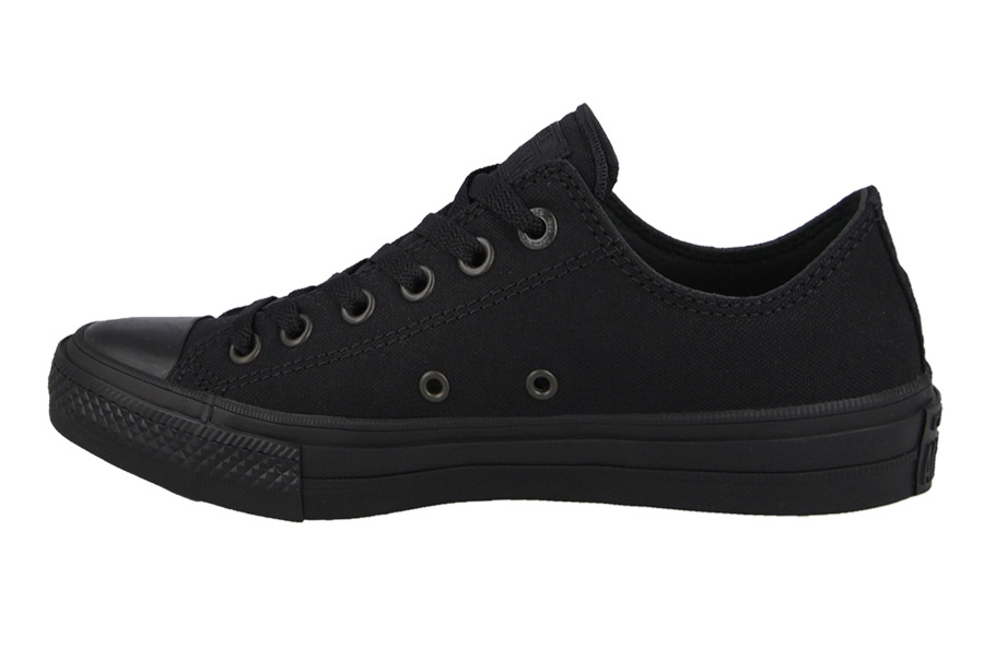 newest special sales check out MEN'S SHOES CONVERSE CHUCK TAYLOR ALL STAR II OX 151223C ...