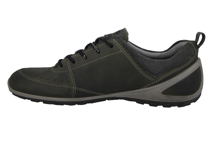 new appearance buy online lowest discount MEN'S SHOES ECCO BIOM LITE 802234 59436 - best cheap shoes ...