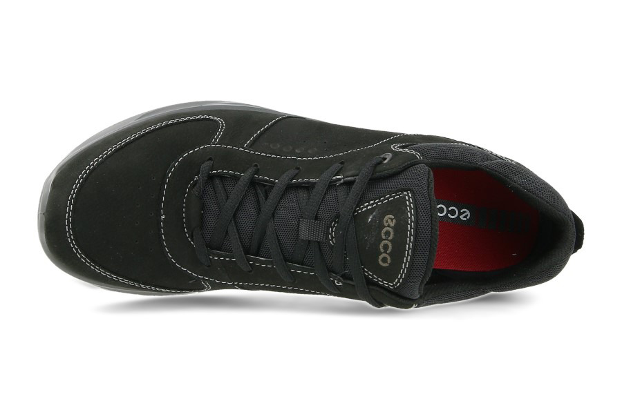innovative design most popular online store MEN'S SHOES ECCO WAYFLY 835224 51707 - best cheap shoes ...