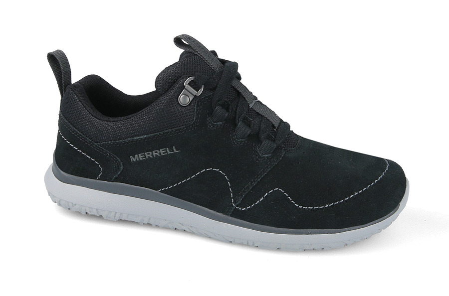 a6323ca66076 MEN S SHOES MERRELL GETAWAY LOCKSLEY LACE J92011 - best cheap shoes ...