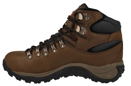 e732624be9e MEN'S SHOES MERRELL REFLEX II MID W/P J131179 - best cheap shoes ...