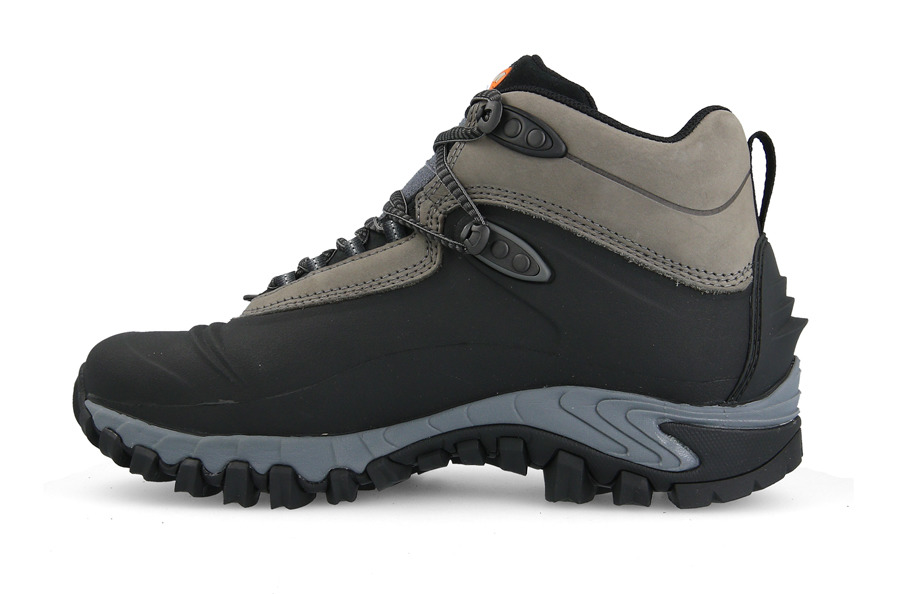 MEN S SHOES MERRELL THERMO 6 WATERPROOF J82727 - best cheap shoes ... ae5dbcc4f4b
