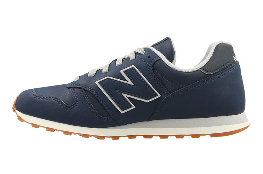 new balance ml373nav