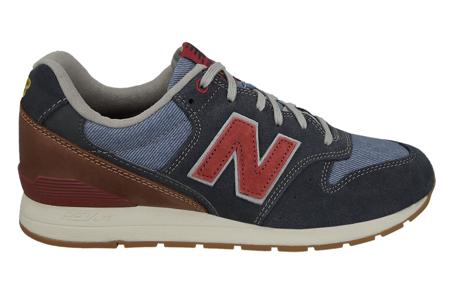 newest a639b a9039 MEN'S SHOES NEW BALANCE MRL996NF - best cheap shoes ...
