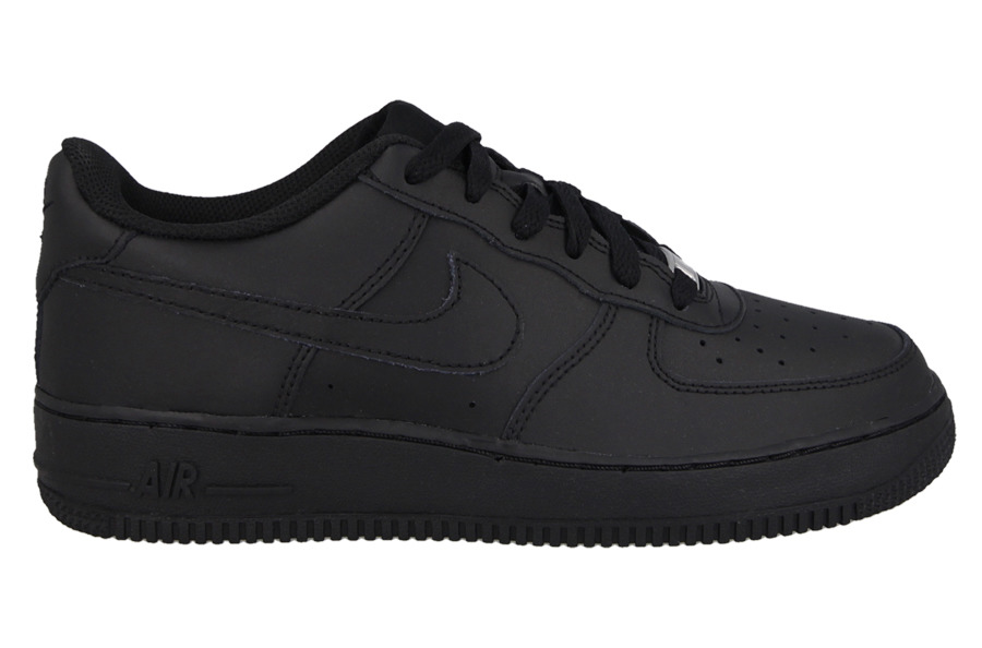 new arrival b9675 0864a MENS SHOES NIKE AIR FORCE 1 315122 001 ...