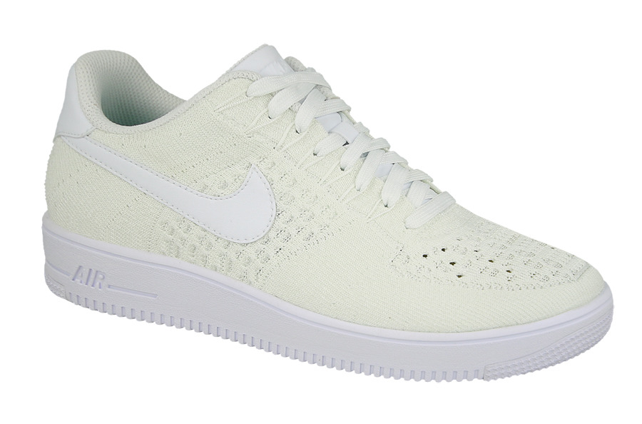 f1fb11ee87992 MEN S SHOES NIKE AIR FORCE 1 ULTRA FLYKNIT LOW 817419 101 - best ...