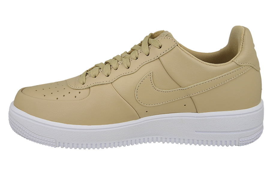 outlet store 56885 9f03d ... MEN S SHOES NIKE AIR FORCE 1 ULTRAFORCE LEATHER 845052 200 ...