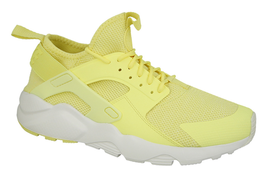 374748721d59c MEN S SHOES NIKE AIR HUARACHE RUN ULTRA BR 833147 701 - best cheap ...