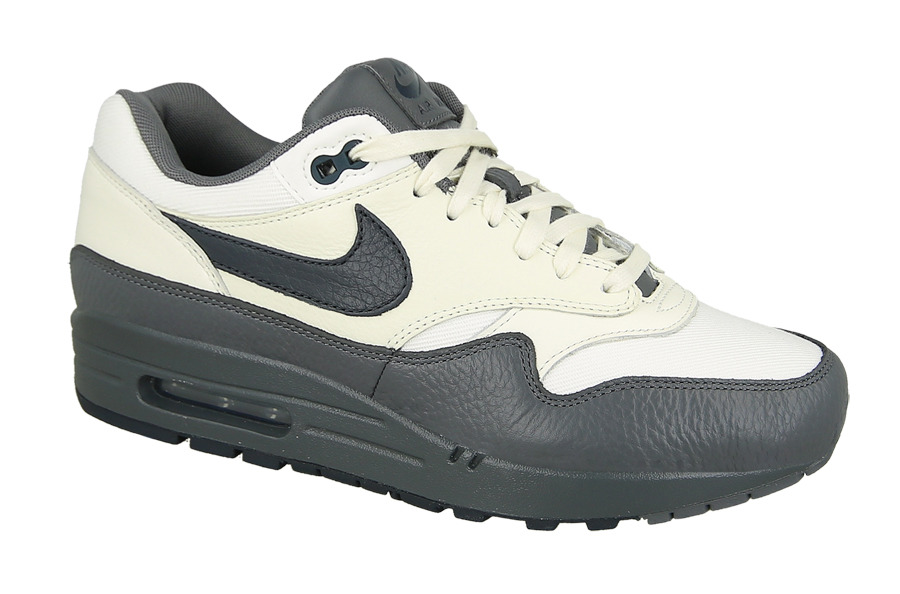Air Best Homme's Chaussures 100 Max Premium 1 Cheap Nike AwISw