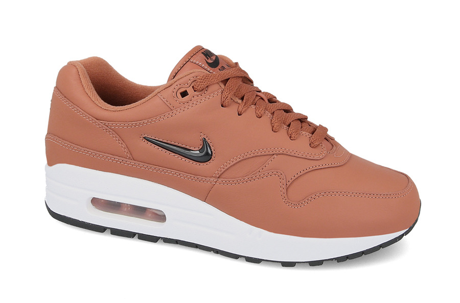 a8c95642dbde MEN S SHOES NIKE AIR MAX 1 PREMIUM SC