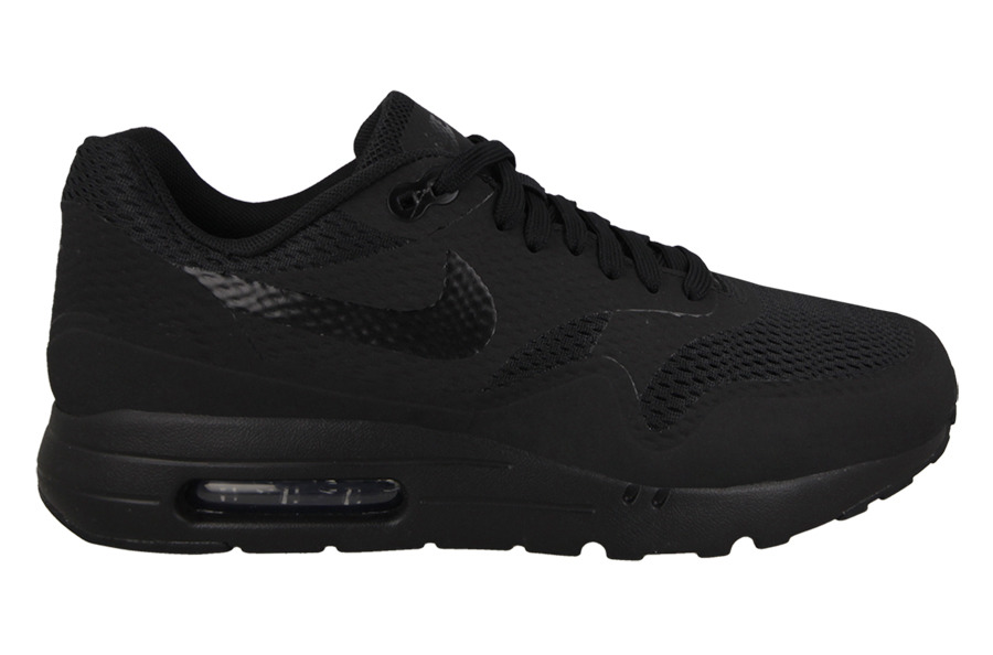 MEN'S SHOES NIKE AIR MAX 1 ULTRA ESSENTIAL 819476 001 best