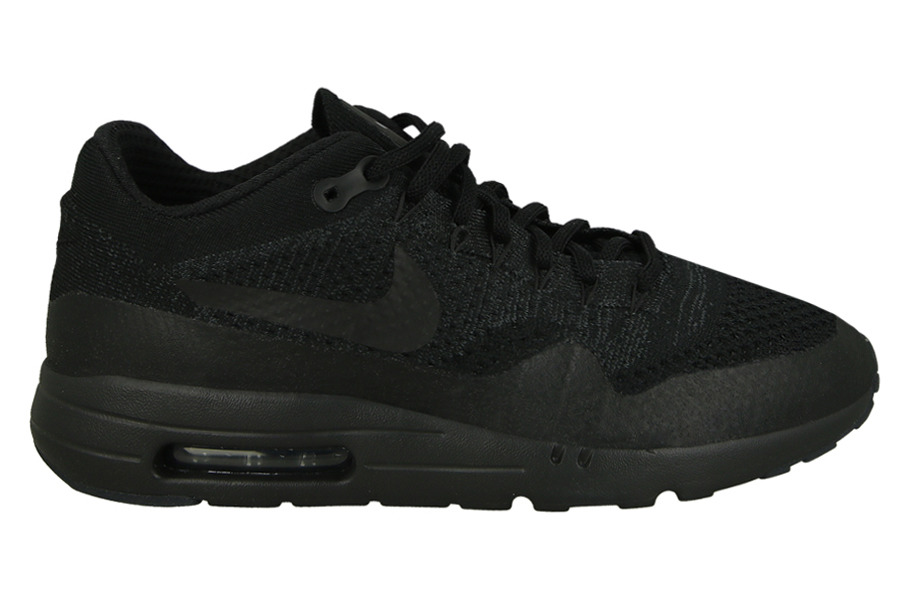 0e3bf0888c5ed eng pl MENS-SHOES-NIKE-AIR-MAX-1-ULTRA-FLYKNIT-856958-001-13670 1.jpg