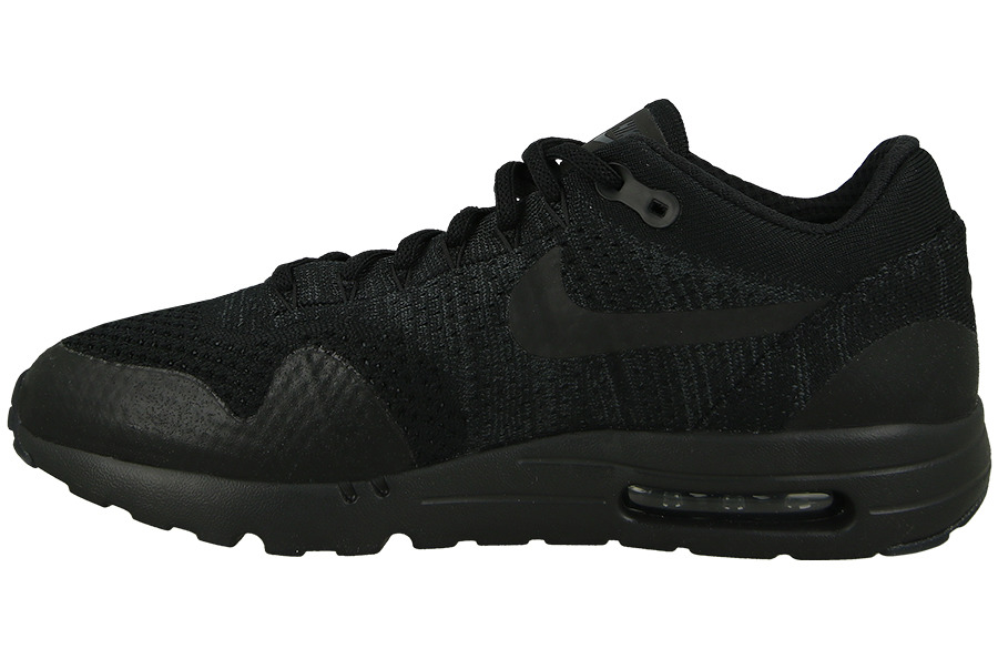 4a5bed5d10f2 MEN S SHOES NIKE AIR MAX 1 ULTRA FLYKNIT 856958 001 - best cheap ...