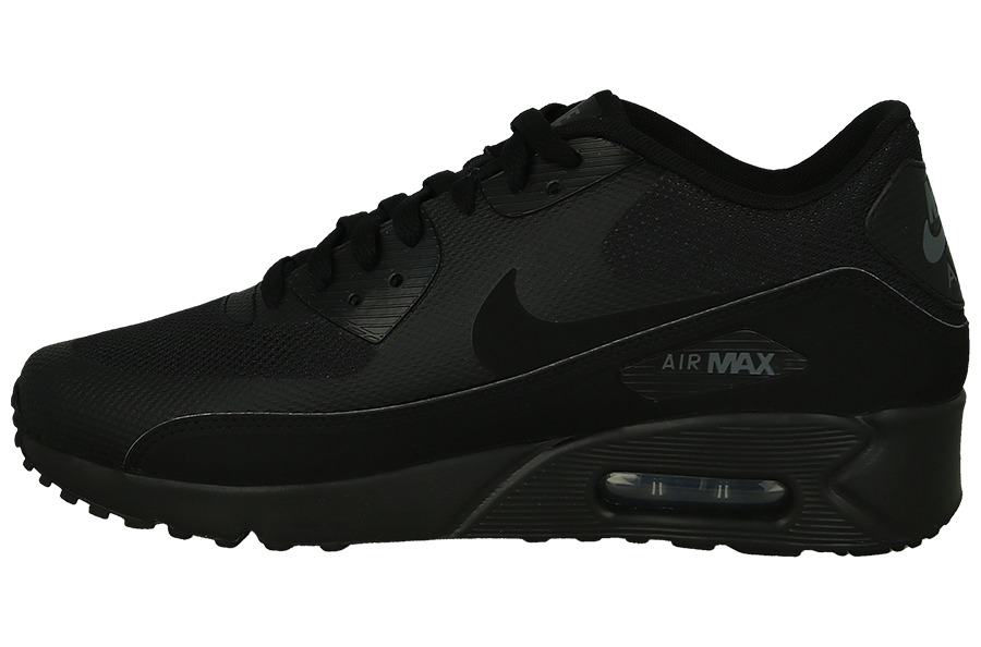 size 40 78ce7 bf4f8 ... MENS SHOES NIKE AIR MAX 90 ULTRA 2.0 ESSENTIAL 875695 002 ...