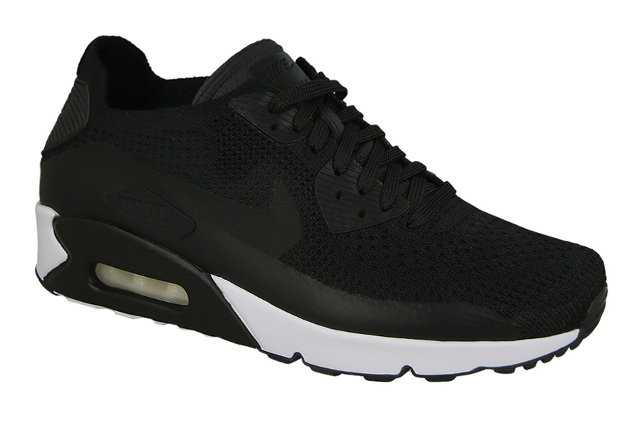 ef79188e493d MEN S SHOES NIKE AIR MAX 90 ULTRA 2.0 FLYKNIT 875943 004 - best ...