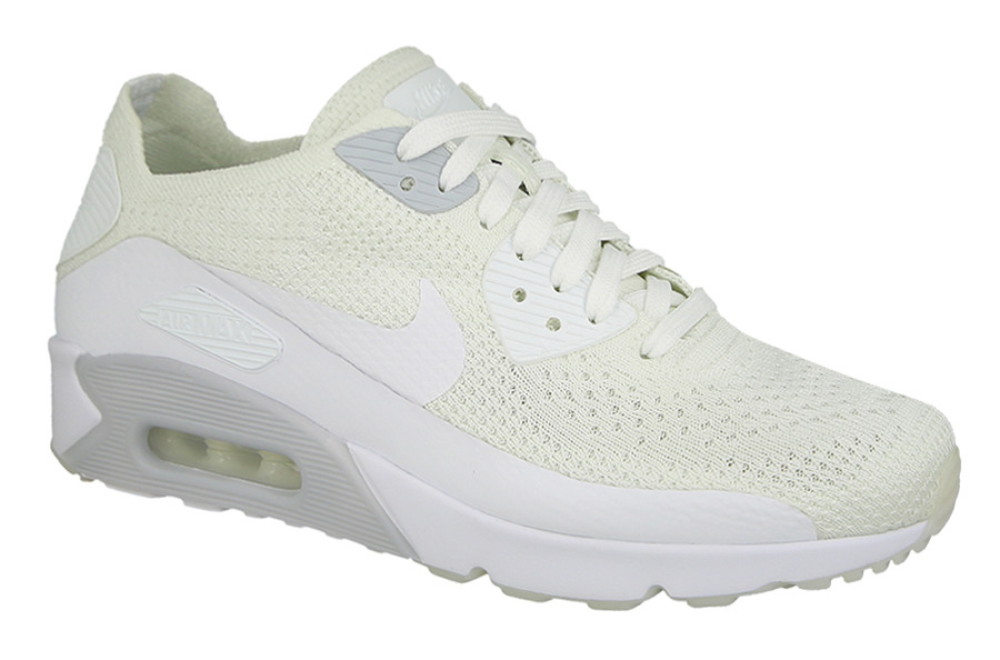 af1e2fee8c1 MEN S SHOES NIKE AIR MAX 90 ULTRA 2.0 FLYKNIT 875943 101 - best ...