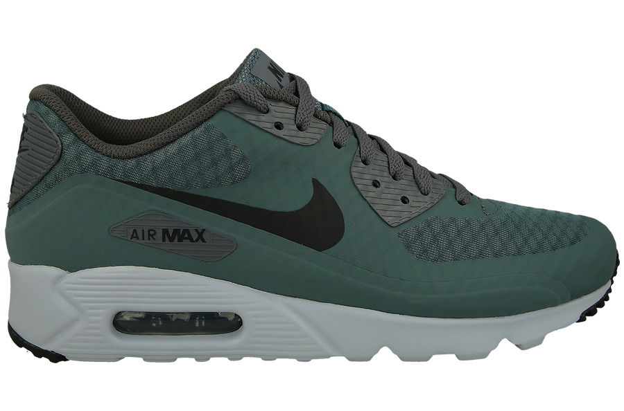 promo code 21155 7591d MEN S SHOES NIKE AIR MAX 90 ULTRA ESSENTIAL 819474 300 ...