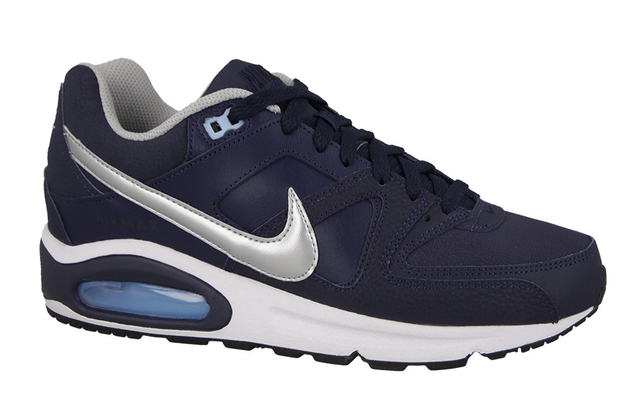 MEN'S SHOES NIKE AIR MAX COMMAND