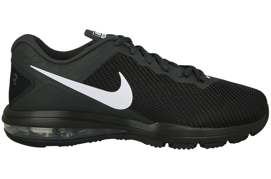 MEN S SHOES NIKE AIR MAX FULL RIDE TR 1.5 869633 010 - best cheap ... 93e088ebd