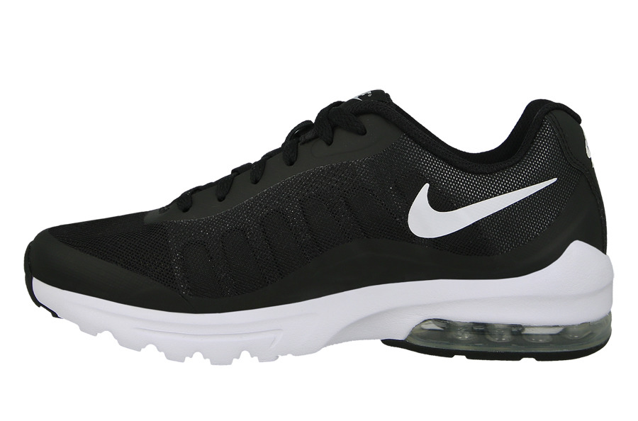 best sneakers 96776 31cde ... closeout mens shoes nike air max invigor 749680 010 3991d 5f641