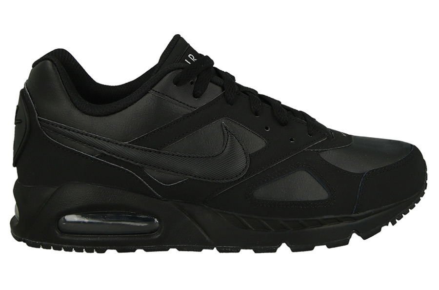 290dc5c8a7aa MEN S SHOES NIKE AIR MAX IVO LEATHER 580520 002 - best cheap shoes ...