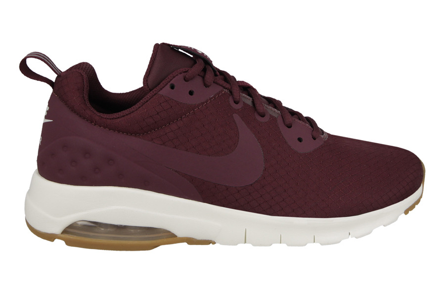 low priced 55f83 1c81d Nike Chaussures Air Max Motion Lw Se Nike 6pRMU5OU