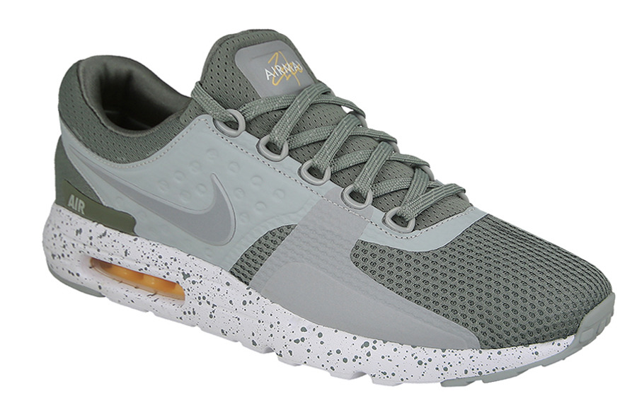 online retailer 95754 d1bd9 MEN'S SHOES NIKE AIR MAX ZERO PREMIUM 881982 001 - best ...