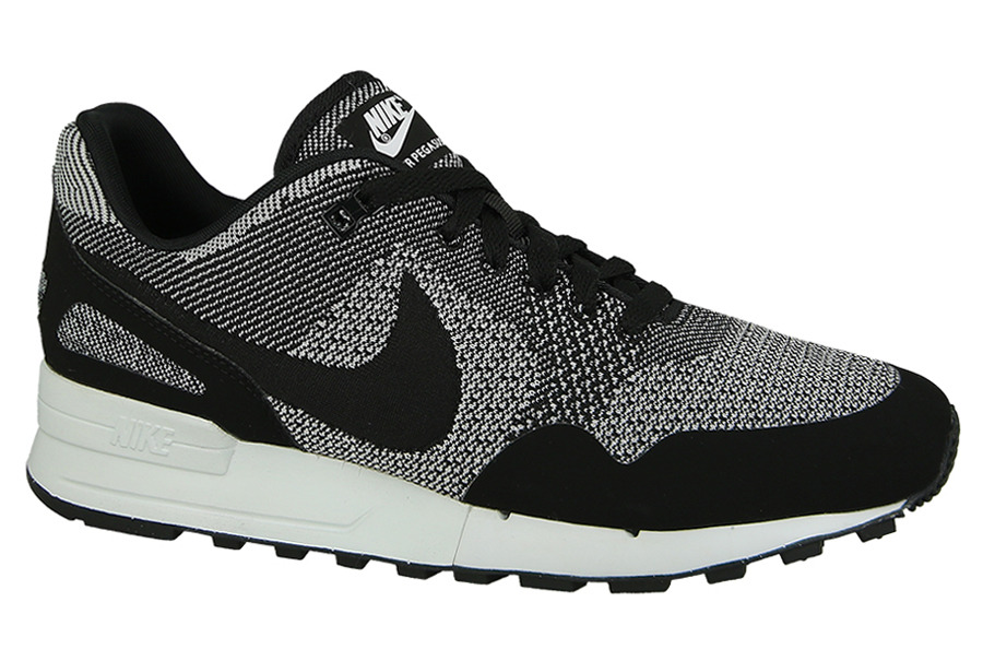 2992458d8c1f MEN S SHOES NIKE AIR PEGASUS  89 JACQUARD 844751 001 - best cheap ...