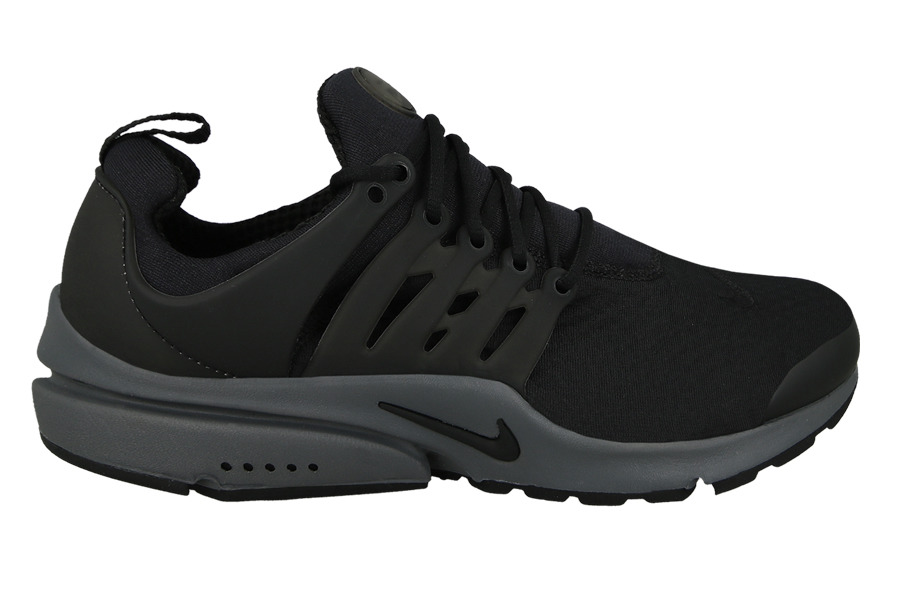 hot sale online f7ceb 25c14 MEN S SHOES NIKE AIR PRESTO ESSENTIAL 848187 001 ...