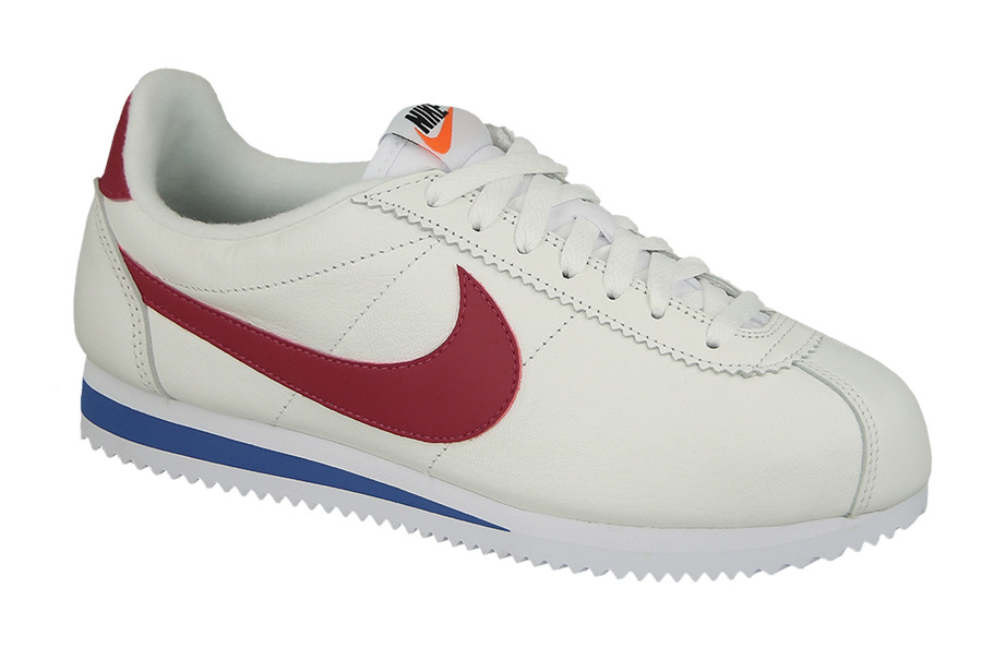 reputable site f99d3 5d751 MENS SHOES NIKE CLASSIC CORTEZ SE