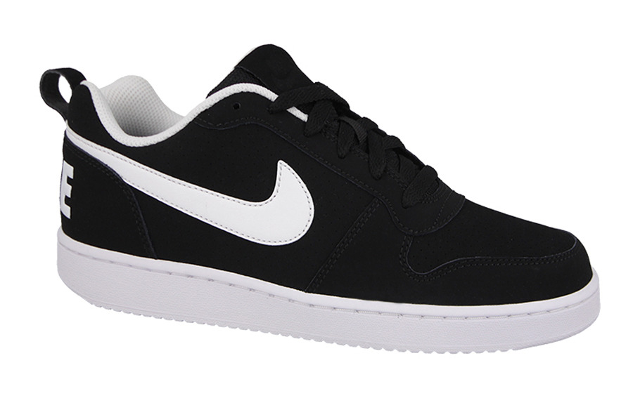 pre order how to buy 50% price MEN'S SHOES NIKE COURT BOROUGH LOW 838937 010 - best cheap ...