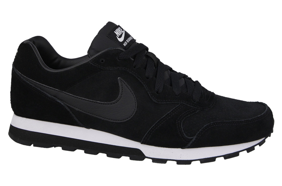 571d7adf241d5 MEN S SHOES NIKE MD RUNNER 2 LEATHER PREMIUM 819834 001 - best cheap ...