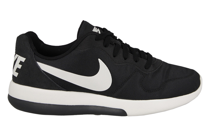superior quality 4232c e7bb7 MENS SHOES NIKE MD RUNNER 2 LW 844857 010 ...
