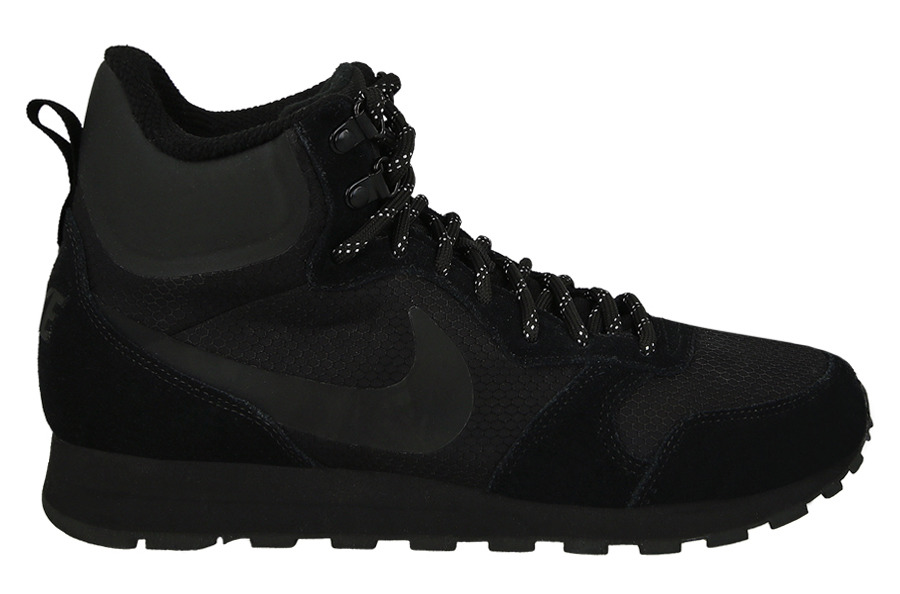 f3c22a5313eef MEN S SHOES NIKE MD RUNNER 2 MID PREMIUM 844864 002 - best cheap ...