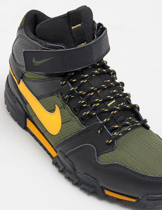 check out 55281 76138 ... MEN S SHOES NIKE MOGAN MID 2 OMS 535836 083