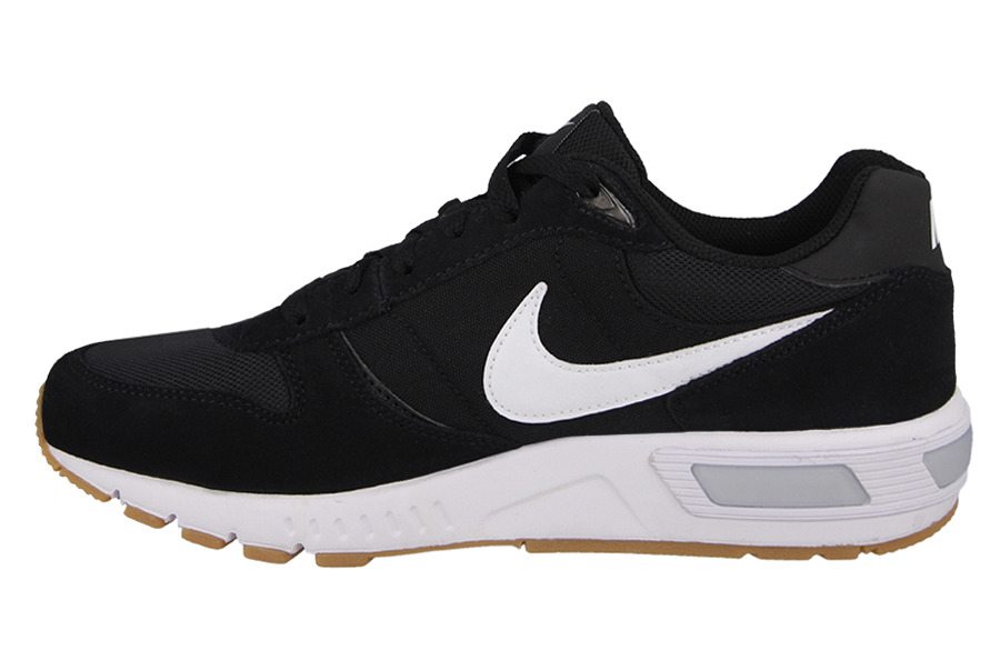 Coherente Sin personal Locomotora  MEN'S SHOES NIKE NIGHTGAZER 644402 006 - best cheap shoes, internet store  YesSport.co.uk