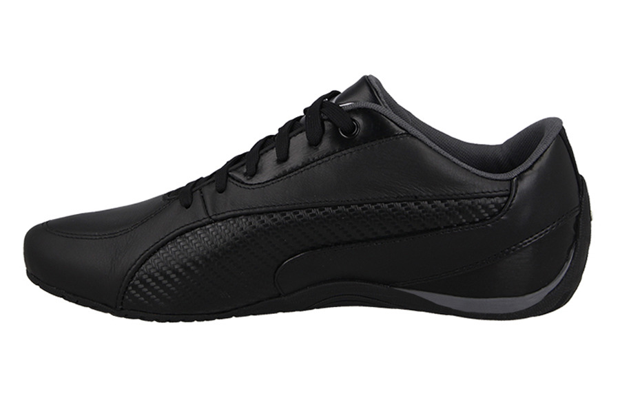 ... MEN'S SHOES PUMA DRIFT CAT 5 CARBON 361137 01 ...