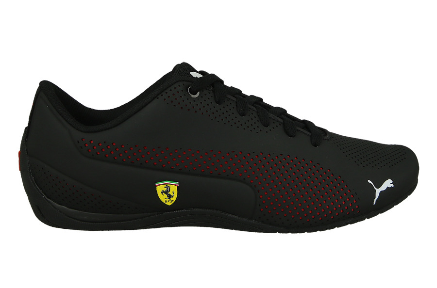 617a759d96 MEN'S SHOES PUMA FERRARI DRIFT CAT 5 ULTRA 305921 02 - best cheap ...