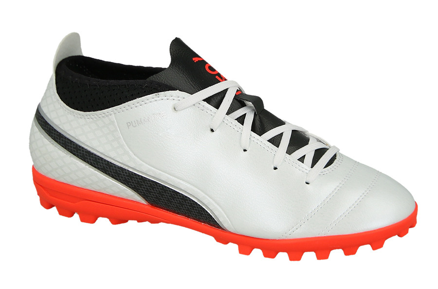 MEN S SHOES PUMA ONE 17.4 TT 104078 01 - best cheap shoes 94d0f7547