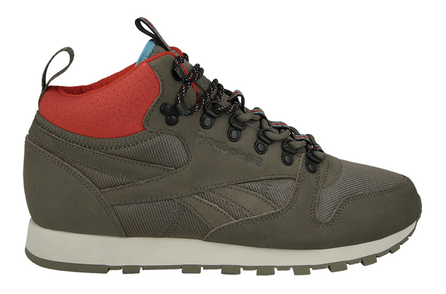 c41c971cae6 MEN S SHOES REEBOK CLASSIC LEATHER MID BC AQ9664 - best cheap shoes ...